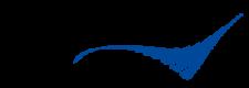 GLSB_Logo-Claim_Farbe_CMYK-01
