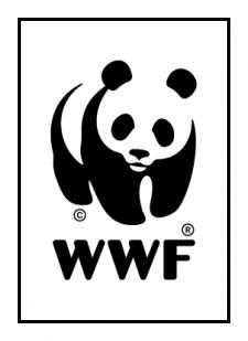 WWF_FreeTab_A4-1