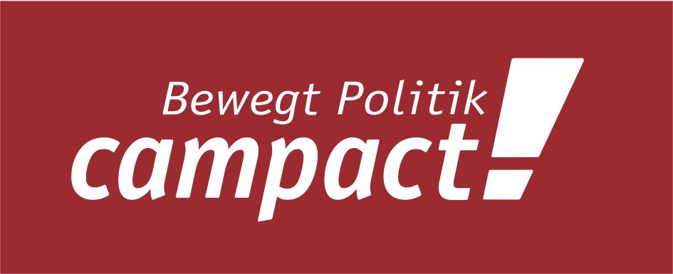 campact_logo_201411_new_claim_cmyk_rot