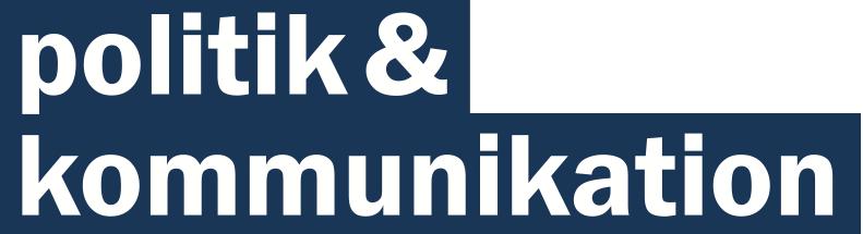 puk_logo_2015
